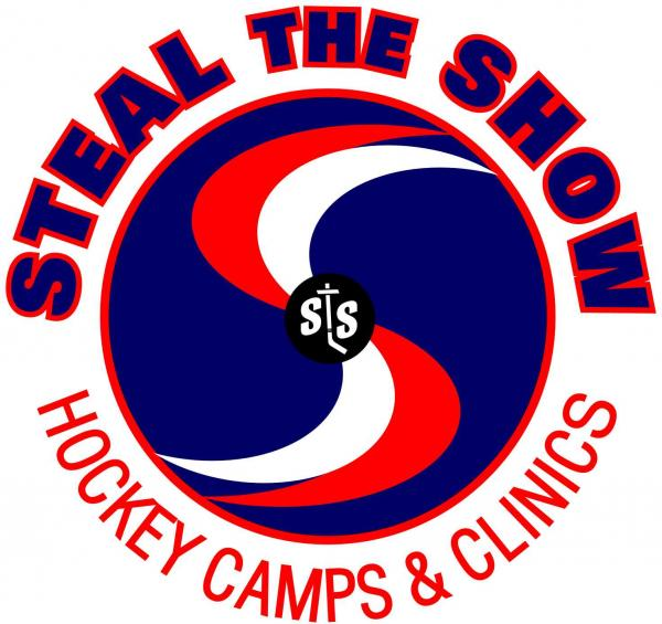 2014/2015 WINTER CAMP DATES NOW UPDATED